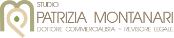 logo-patrizia.png